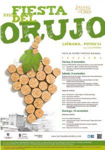 CARTEL-PRESENTACION-ORUJO