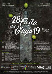 cartel-fiesta-orujo-2019