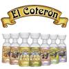 coteron