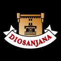 logo-Diosanjana