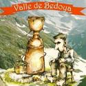 valle-bedoya
